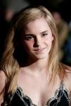 Emma-Watson-of-Harry-Potter-Fame