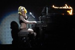 Lady Gaga Photos And Images In Atlantic City